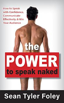 The Power to Speak Naked PDF
