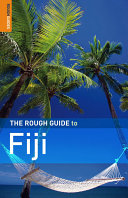 The Rough Guide to Fiji PDF