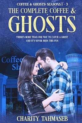 The Complete Coffee and Ghosts PDF