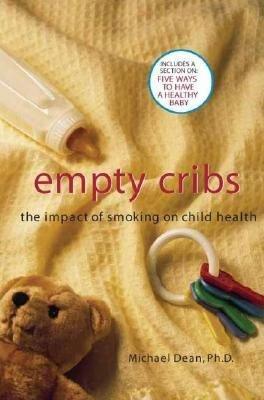 Empty Cribs
