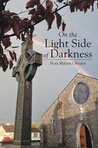 On The Light Side of Darkness PDF