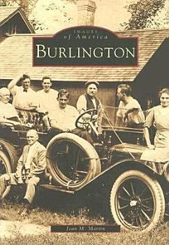 Burlington PDF