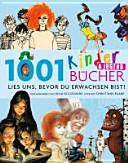 1001 Kinder    Jugendb  cher PDF