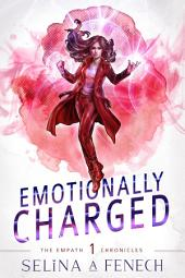 Emotionally Charged