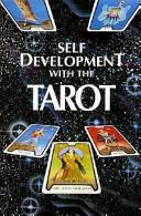 Self Development with the Tarot