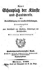 Handbuch für Locomotiven-Führer: enthaltend eine theoretisch-practische Anweisung über die Einrichtung, Behandlung und Führung der Locomotiv-Dampfmaschinen, Band 2