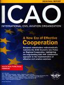 Regional Report Europe