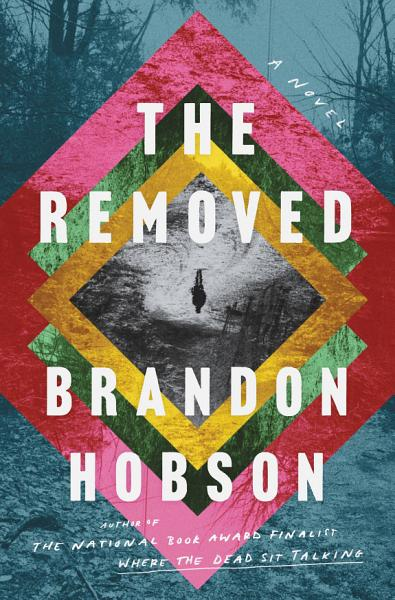 Download The Removed Book