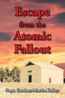 Escape from the Atomic Fallout PDF