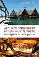 Arch  ologief  hrer Baden W  rttemberg PDF