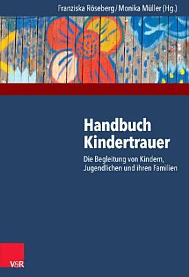 Handbuch Kindertrauer PDF