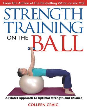 Strength Training on the Ball PDF