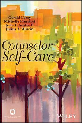 Counselor Self Care