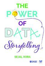 The Power of Data Storytelling