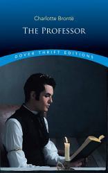 The Professor Book PDF