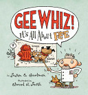 Gee Whiz  It s All about Pee PDF