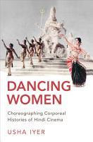 Dancing Women PDF