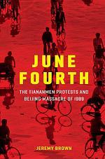 June Fourth
