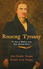 Resisting Tyranny