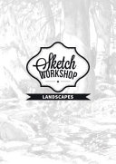 Sketch Workshop  Landscapes PDF