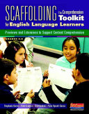 Scaffolding for English Language Learners