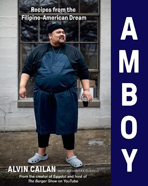 Download Amboy Book