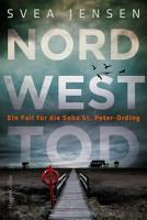Nordwesttod PDF