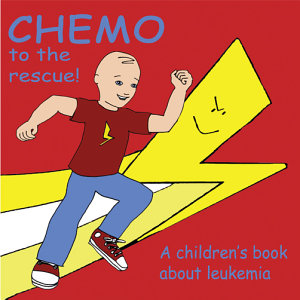 Chemo to the Rescue