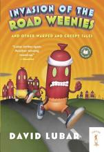 Invasion of the Road Weenies PDF