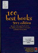 100 Best Books PDF