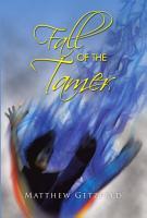 Fall of the Tamer PDF