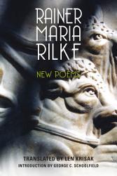 New Poems PDF