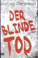 Der blinde Tod PDF
