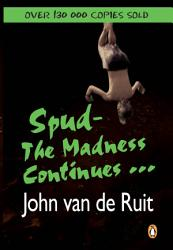 Spud   The Madness Continues     PDF