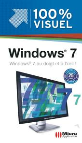 Windows 7 100 % Visuel