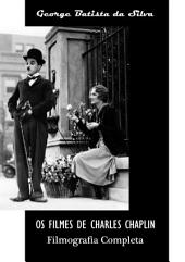Os Filmes De Charles Chaplin