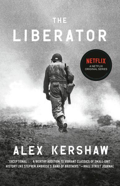Download The Liberator Book