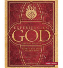 Experiencing God   Youth Edition Leader Guide PDF