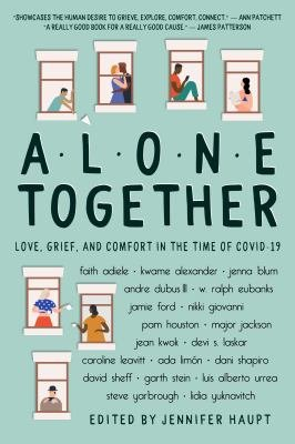 Download Alone Together Book
