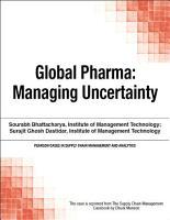 Global Pharma PDF