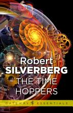 The Time Hoppers PDF