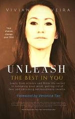 Unleash The Best In You