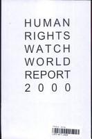 World Report 2000 PDF