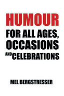 Humour for All Ages, Occasions and Celebrations