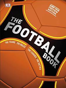 The Football Book PDF