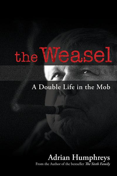 Download The Weasel Book
