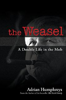 The Weasel Book
