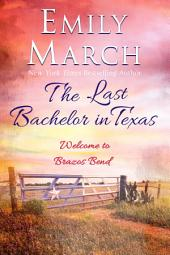 The Last Bachelor in Texas