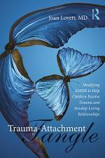 Trauma-Attachment Tangle