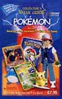 Pokemon Collectors Value Guide PDF